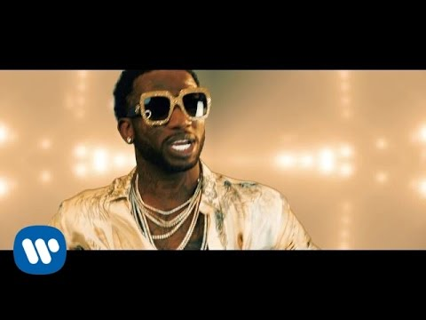 Gucci Mane - Richest N**** In The Room
