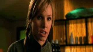 Veronica Mars Season 3 episode 8