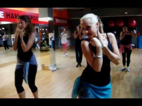 Студия танцев для взрослых и детей