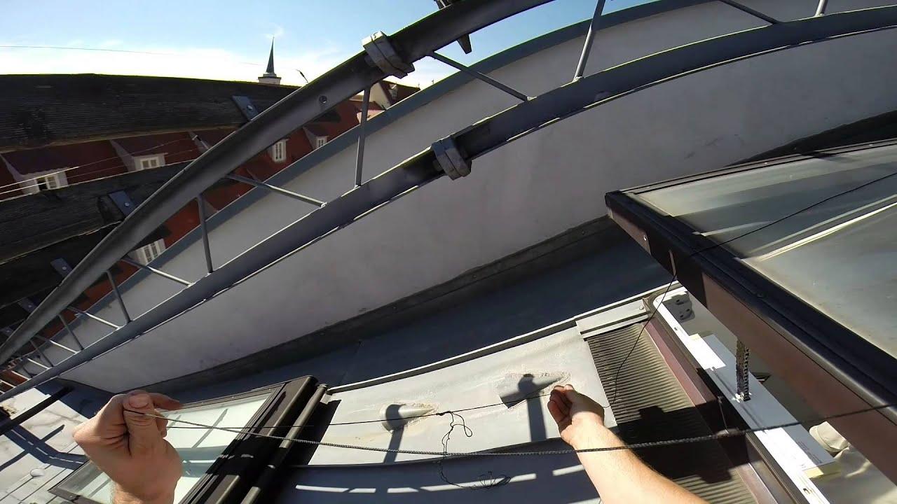 braas dachfenster hitzeschutz stunning hitzeschutz fr dachfenster with braas dachfenster. Black Bedroom Furniture Sets. Home Design Ideas