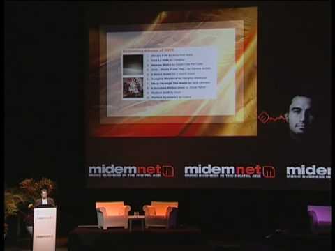 Michael Masnick   The Trent Reznor case study
