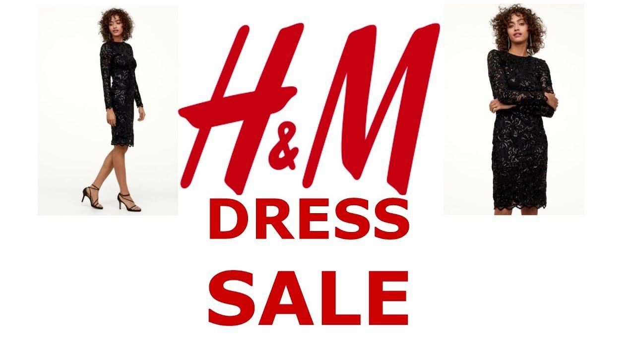 H&M women's shirts sale