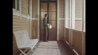 Jazzgossen Björn Skifs 1970