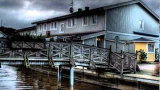 Piano Moods - Ballade Pour Adeline