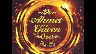 Ahmet Guven - itiraf Ettim Resimi