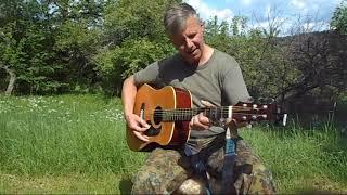 Frank Rennicke - Das Lied der Freiheit