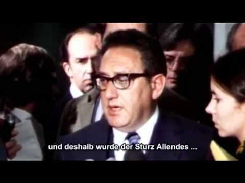 4  War on Democracy (deutsche Untertitel )