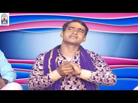 Official Kashmiri song mashoui ma Waad singer Aashiq Hussain. dancer . shabir