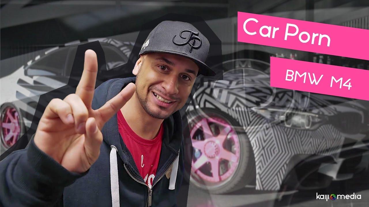 agp porn JP Performance - Car Porn battle - BMW M4