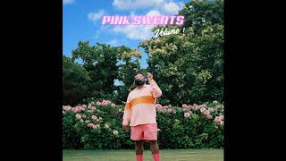 Pink Sweat$ - Call Me