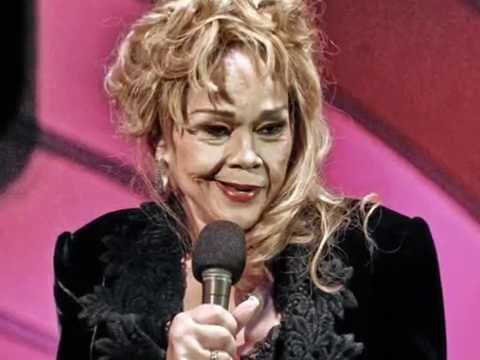 Etta James Biography | American Singer and Songwriter | Etta James Best Songs - Life Achievements
