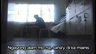 True Faith - Kung OK Lang Sa