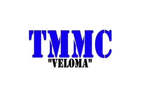 Tmmc-veloma( Vazo Mihetsika 2K18)