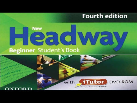آموزش-از-سیر-تا-پیاز-انگلیسی-امیرکن-هد-وی-ورژن-چهارم-درس-65