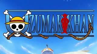 Uzmaki Khan さんと見るワンピースOP+おまけ thumbnail