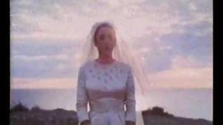 BAHÍA BLANCA  (Jesús Franco, 1984) Bride's Revenge