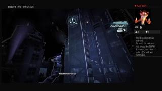 Batman Arkham Knight LiveStream part7