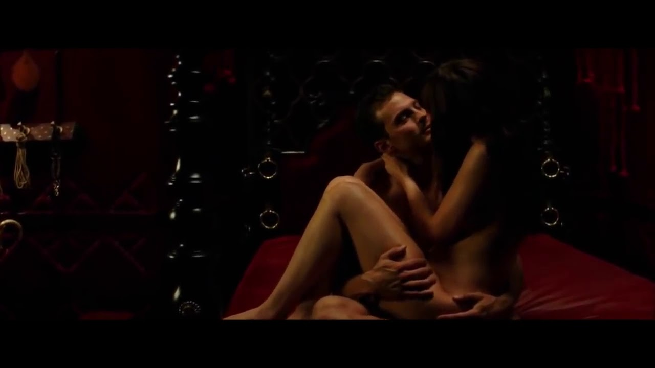 Download Fifty shades of Grey   The Heart wants what it wants
