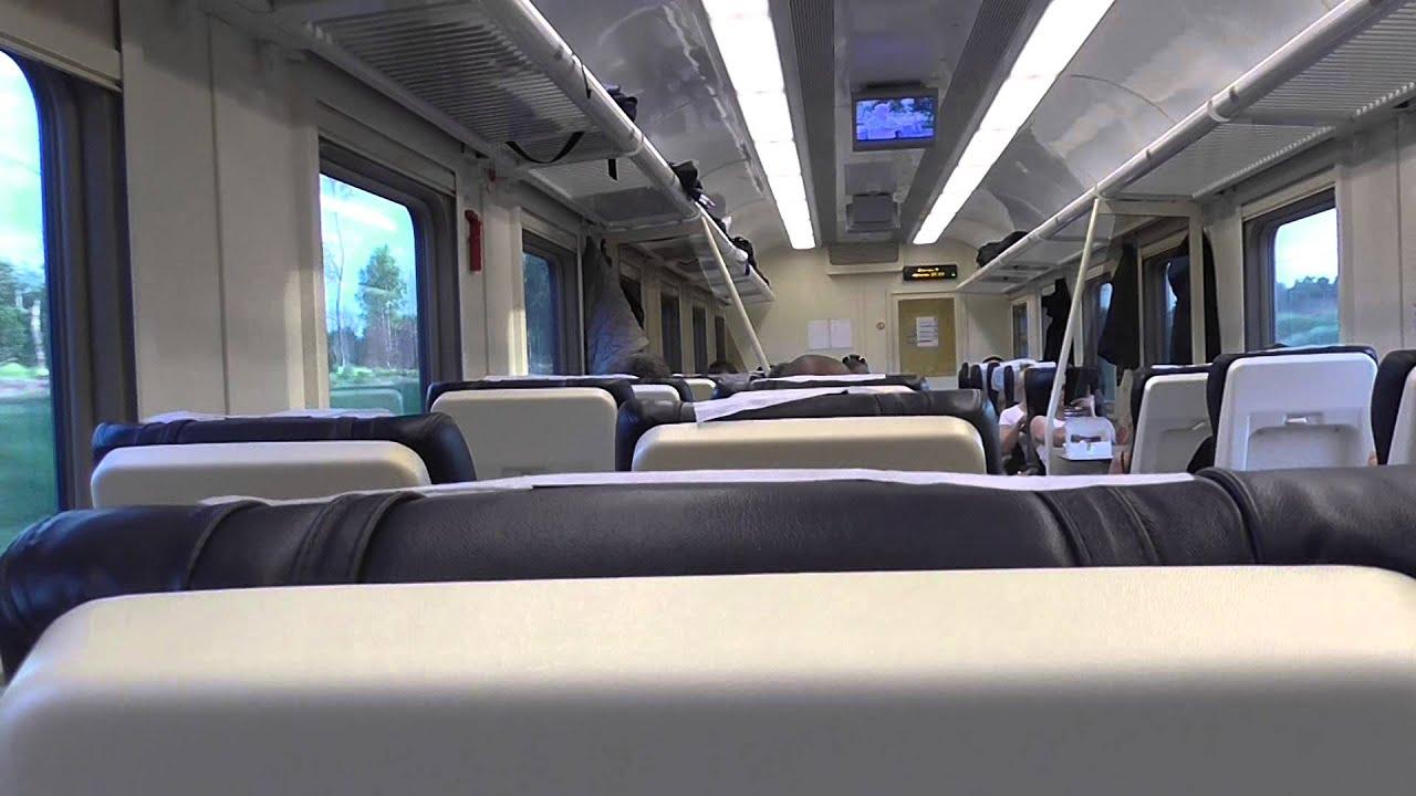 Схема вагона поезда 069в воронеж москва.