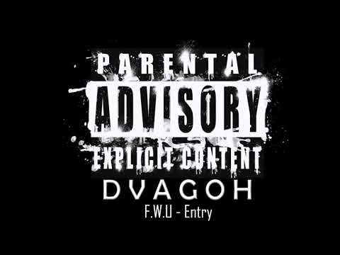 Fifth Element Open Collab Contest #Dvagoh