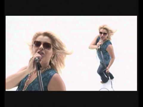 Neisha - Planet Za Zadet (Official Video)