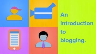 how to start blogs