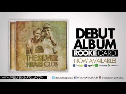The Silver Heart Club: Hello Alaska [Radio Mix]