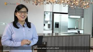 Looking For A Mentor In Your Real Estate Business? Listen To What Jaslin Has To Say.