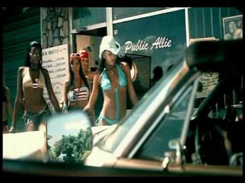 Caile Remix Tito el Bambino