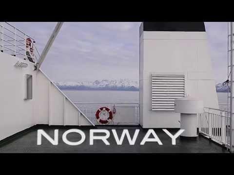 NORWAY 4per4per4.it