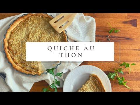 recette-express-quiche-au-thon