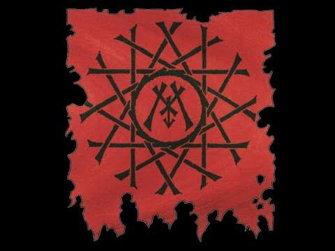 Clan Mors #1 - Part 1