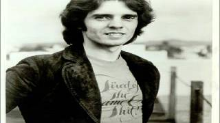 Ian Matthews - Keep on Sailing (Valley Hi album )