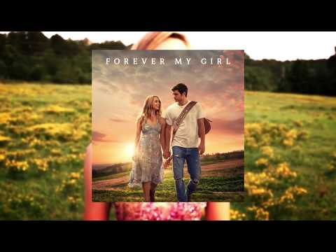 Alex Roe - Enough (Forever My Girl OST)