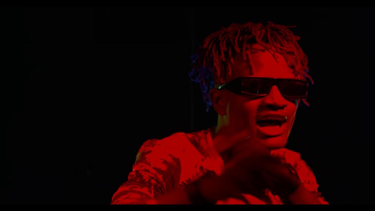 Download Bash Neh Pha x Boc Madaki - Bullet (Official Video)