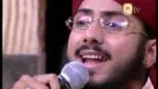 Barwein Ka Chand Aaya   mpeg4