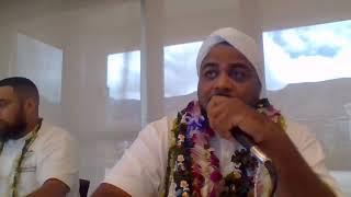 GOCC Hawaii