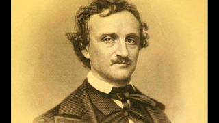 Paul Roland Edgar Allen Poe.wmv