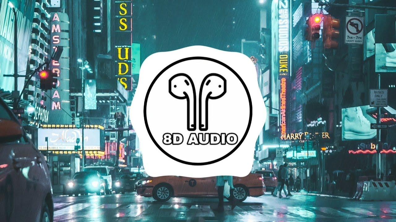 Tiësto - The Business | 8D Audio (USE HEADPHONES 🎧)