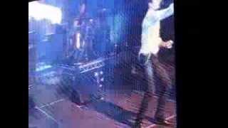 Suede - Sabotage - Live at Kenwood House