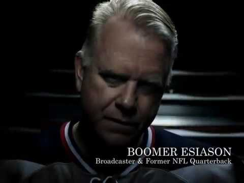 Sizzling Sausage Grill - Boomer Esiason - Easy Grilling