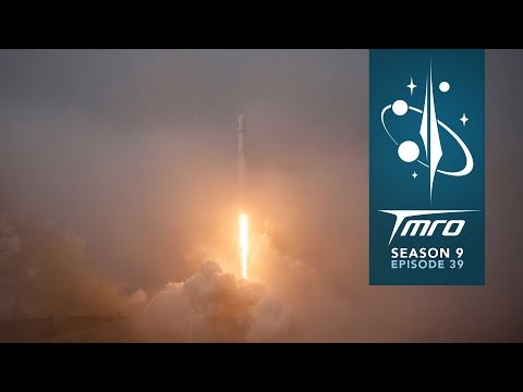 Favorite space moments of 2016 - 9.39
