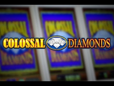 Colossal Slots