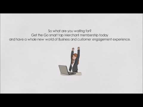 Free for Merchants to join - Global Multi Merchant Loyalty program - Join today