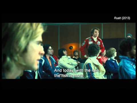 Rush (clip15) -