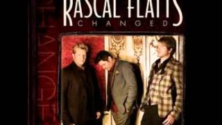 Watch Rascal Flatts Lovin Me video