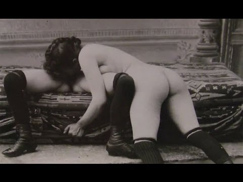 Sexy Hot Erotic Black White Pics from YouTube · Duration:  14 minutes 36 seconds