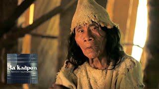 Как индейцы коги сушат листья коки | За кадром