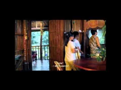 team layang bilanggo's tribute to ama quiambao