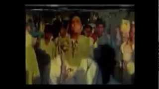 Pasumpon Thevar Rare Video, and nice  songs never heard before revealed!